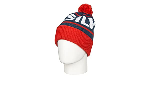c632769d69d Quiksilver Summit Beanie Men s Hat
