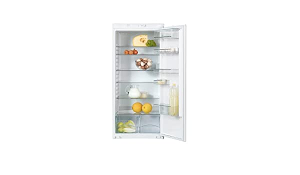 Amica Kühlschrank Vks 15780 E : Exquisit kühlschrank ks rva cm hoch cm breit