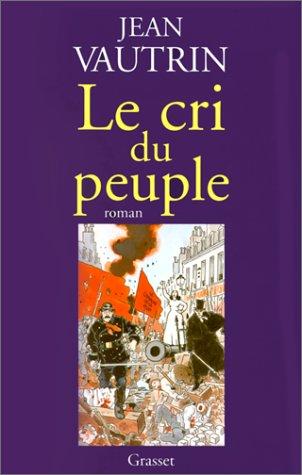 """<a href=""""/node/158"""">Le cri du peuple</a>"""