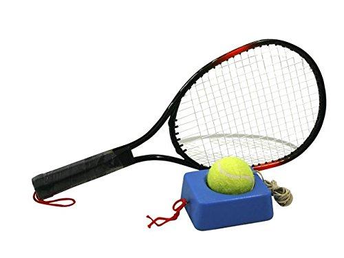 SPORTX - Juego de raqueta (726134)