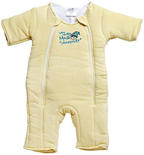 03ded593bb3f carter s - Baby   Baby   Baby Boys 0-24m   Sleepwear   Robes ...