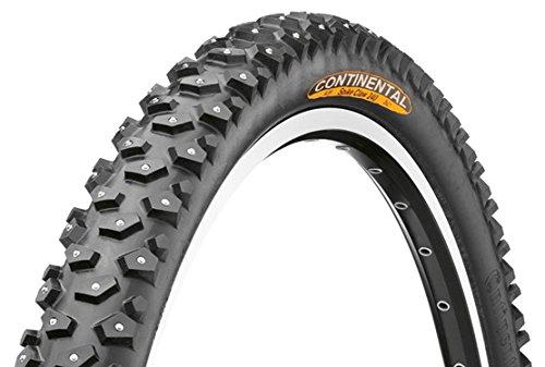 continental-fahrradreifen-spike-claw-240-cubierta-para-bicicletas-downhill-26-color-negro