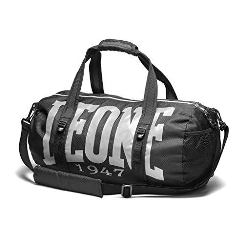 Leone 1947 Light Bag Bolso de Gimnasio