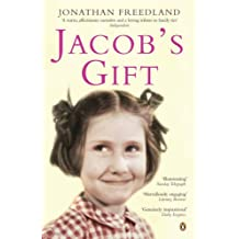 Jacob's Gift: A Journey into the Heart of Belonging