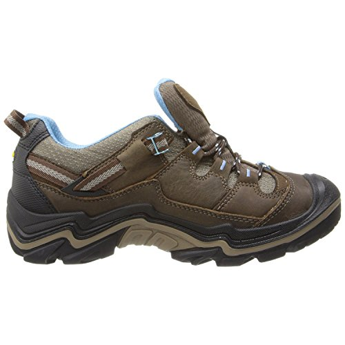 keen-durand-low-wp-womens-walking-shoes-dark-earth-alaskan-blue