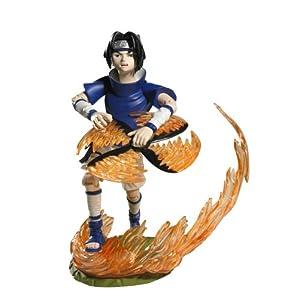 Jugueteriaonline 0027084361049 - Figuras 20 cm Naruto 2