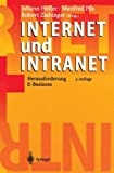 Internet und Intranet: Herausforderung E-Business