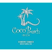 Coco Beach Ibiza Vol.6