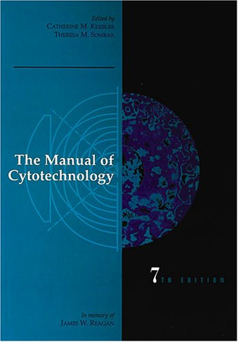 the-manual-of-cytotechnology