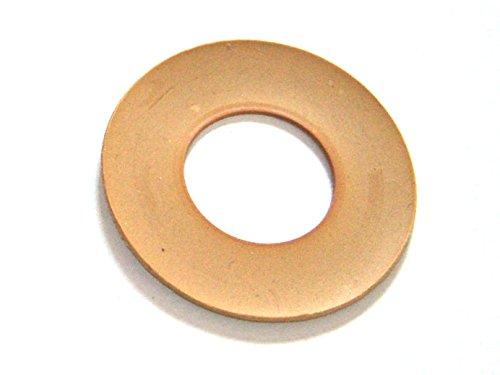 Repuestos compresor/Compressor spare part: o-ring
