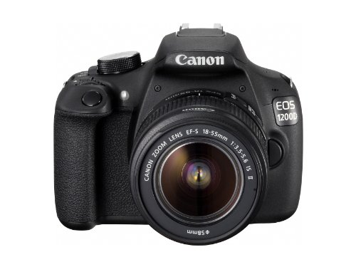 canon-eos-1200d-rebel-t5-eos-kiss-x70-18-55-35-56-ef-s-is-ii-187-megapixel-3-zoll-display-