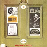 Songtexte von Midway Still - Dial Square