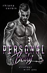 Personal Body: Stronger with you