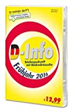 D-Info Rückwärts Frühjahr 2016