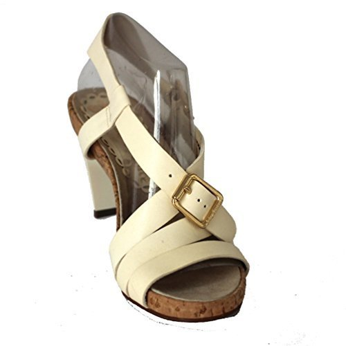 juicy-couture-armband-heel-sandalen-grosse-3-farbe-129