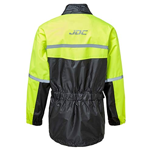 JDC-Sopragiacca-Impermeabile-da-Moto-ad-Alta-Visibilit-SHIELD