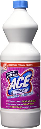 ace-candeggina-cremosa-ml1000