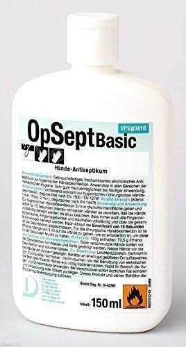 150-ml-op-sept-basic-desinfeccion-de-manos-quirurgico-desinfeccion-de-dr-deppe