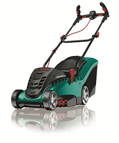 bosch-rotak-36-li-ergoflex-cordless-lawn-mower-with-36-v-lithium-ion-battery-cutting-width-37-cm