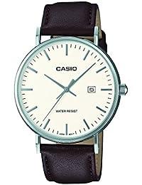 Reloj - Casio - Para  - MTH-1060L-7AER