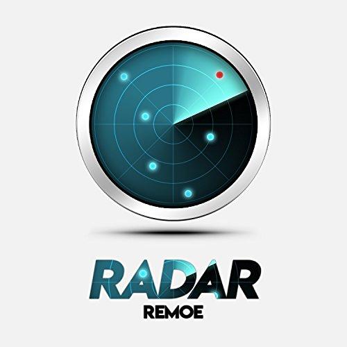 Radar - Radar
