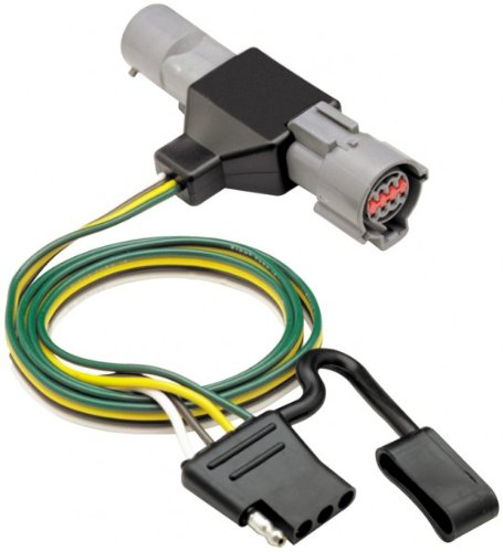 draw-tite-118439-t-one-connector-for-pontiac-g6