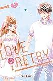 Love & Retry 02