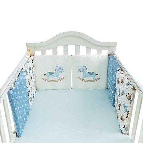 Gut Ausgebildete 4er Set Baby Lätzchen Dreieckstuch Halstuch Sabberlätzchen Sabbertuch Kleidung, Schuhe & Accessoires Baby
