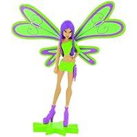 Winx Club - Roxy Mini figurine 12 cm