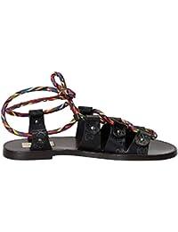 es Valentino Zapatos Para Mujer Garavani Amazon d15ftxqd