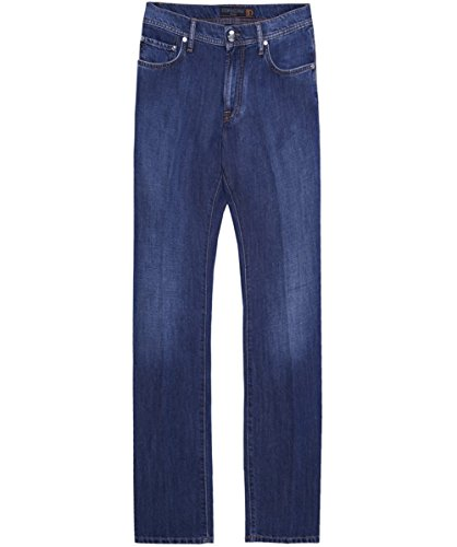 corneliani-jeans-slim-fit-melange-lin-denim-uk-32r