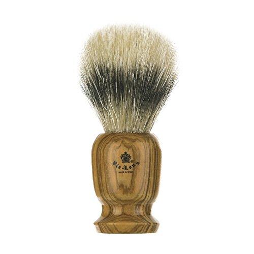 pennello-da-barba-vie-long-in-legno-di-ulivo-lucido-in-crine-di-cavallo-24-millimetri