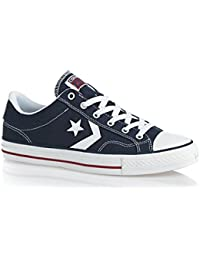 Converse Sp Core Canv Ox - Zapatillas unisex