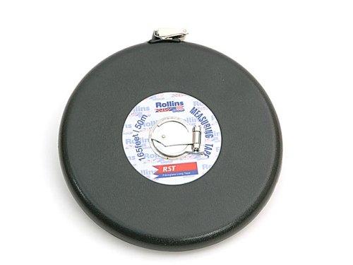 rst-ruban-adhsif-en-fibre-de-verre-50m-165pieds-rdm05