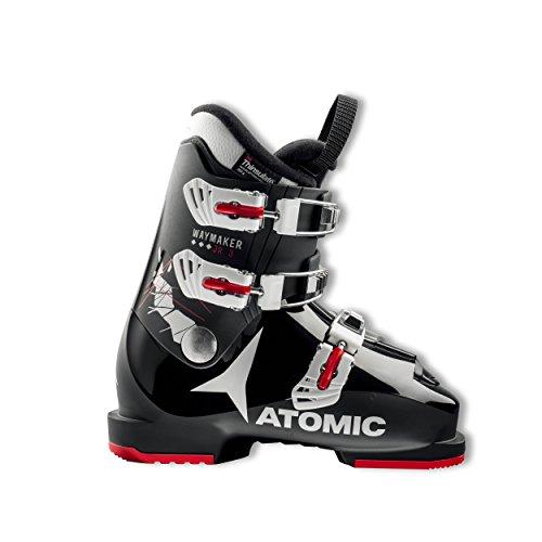 Atomic Kinder Skischuh Waymaker 3 Boys 2018 Skischuhe
