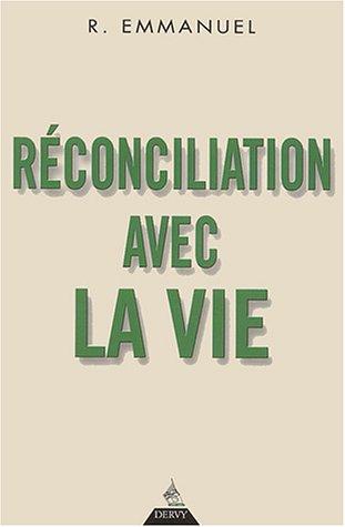rconciliation-avec-la-vie