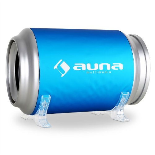 auna-c8-cb200-9-a-active-bass-tube-subwoofer-20-cm-8-inch-bass-boost-remote-control-500-watt-blue-si