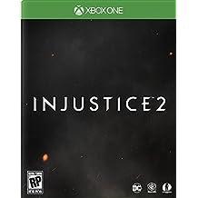 Injustice 2 Oyun[Xbox One]