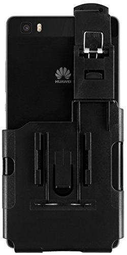 Mumbi Huawei P8 Lite Fahrradhalterung - 6