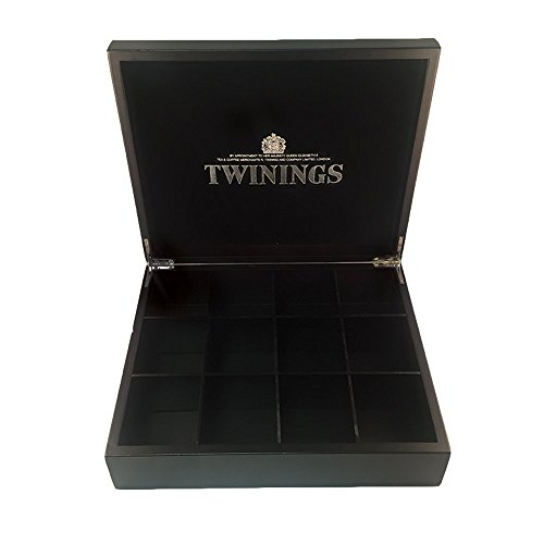 new-twinings-12-compartment-black-display-box-empty