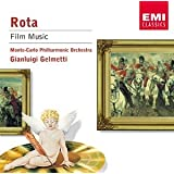 Rota:Film Music