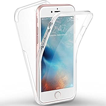 coque jenuos iphone 6
