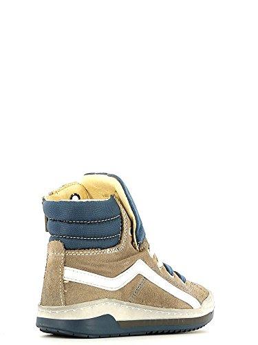 Primigi , Mädchen Sneaker Talpa