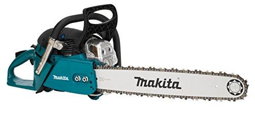 Makita Benzin-Kettensäge, 50 cm, 4,3 kW, 1, EA7900P50E