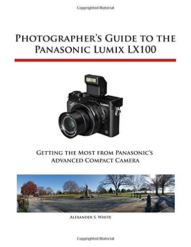 photographers-guide-to-the-panasonic-lumix-lx100-by-alexander-s-white-2015-12-21