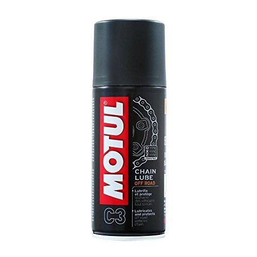 motul-106346-74-grasa-lubricante-aceite-lubricante-cadena-c3-chain-lube-off-road-01l