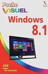 Poche Visuel Windows 8.1