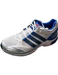 Bestseller Zum Verkauf Billig Zum Verkauf Adidas Supernova Glide 4W 4 Women EUR 47 UK 12 Schuhe Laufschuhe Snova Übergröße JyMMYFJL