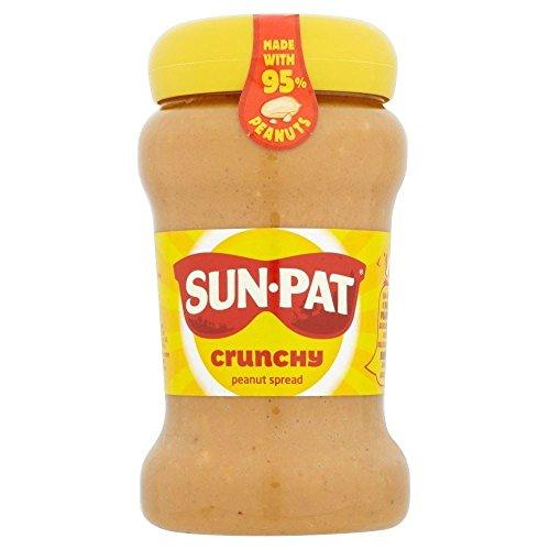 sun-pat-crunchy-erdnussbutter-454g-packung-mit-2