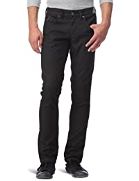 Globe  Sixx Jean  Jeans Homme